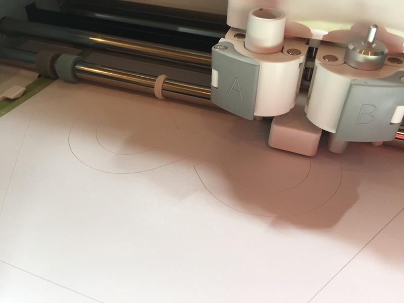 Moebius Factory service de découpe plotter