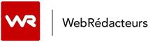 logo-webredacteurs