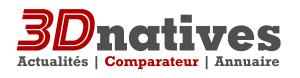 logo_3Dnatives_blanc-300x78