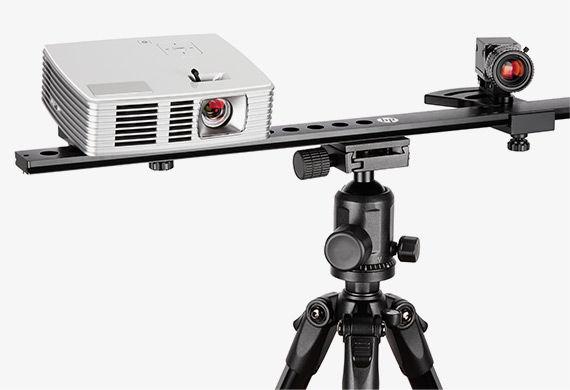Scanner en 3D